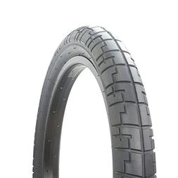 Fenix Wanda BMX Tread Bicycle Tire 20 x 2.40, for Bikes, All