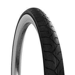 Wanda Fat Bike Bicycle Tire White Wall 26 x 3.0, for Beach C