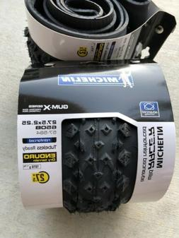 Michelin Wild Race'R Advanced Reinforced Mountain Bike Tir