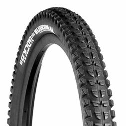 Michelin WildRock'R2 Gum-X Advanced Tubeless Ready Mountain