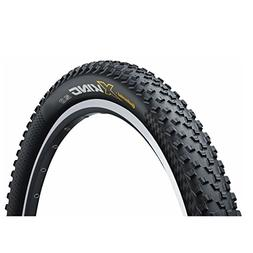 Continental X-King Sport 29in Bike Tire Sz 29in x 2.4in