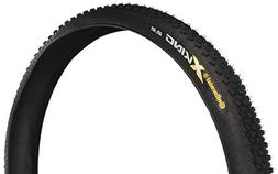 Continental X-King 29x2.2 ProTection Folding