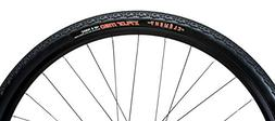 Clement Cycling X'PLOR MSO Clincher 120 TPI Tire, Size: 700c