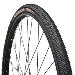 Clement Cycling X'PLOR USH Clincher 120 TPI Tire, Size: 700c