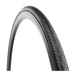 Vittoria Zaffiro III Wire Bead Road Bicycle Clincher Tire