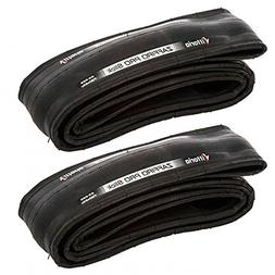 Vittoria Zaffiro Pro Slick Road Bike Tire 1 Pairs
